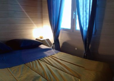 chambre 2 Mât de Misaine
